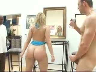Alexis texas น้ำมัน overload - หลัง the ฉาก