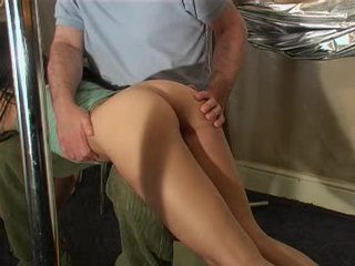 spanked, tattoo, spanking