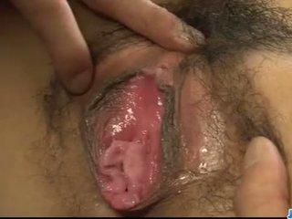 kuk, sucking, lick