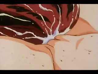 Miang/gatal gadis fucked oleh hodoh gergasi