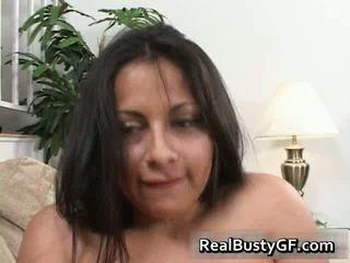 hardcore sex, tit fuck dick, anal sex