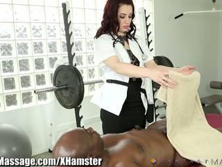 cumshots, masseuse, alt + young