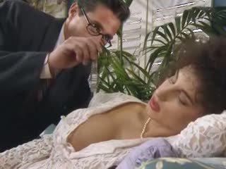 Sarah jovem 2: grátis sexo a três porno vídeo 30