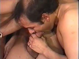 vintage, hd porn, jerman