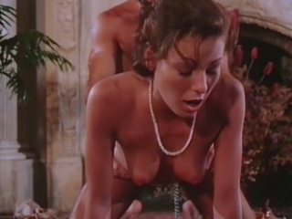 Co-ed Fever - 1980: Free Coed HD Porn Video ee