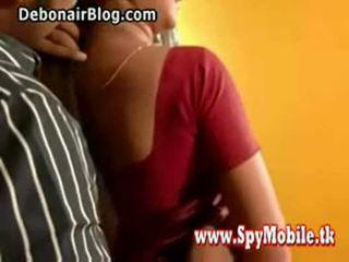 Indiai pár forró film szex színhely