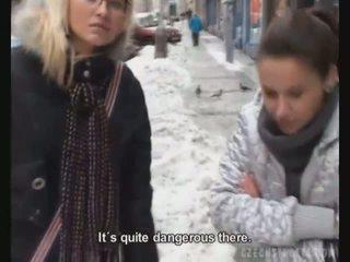 valóság, villanás, cseh
