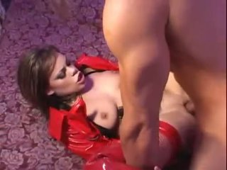 hardcore sex, blowjob action, cock sucking