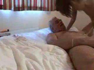 hardsextube, grandpa, old farts