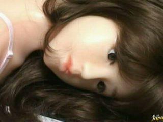 Lėlė seksas į japonija