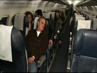 热 airlines