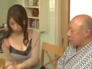 Sgv-016 aizliegts rūpes shinoda ayumi, porno a8