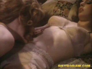 ретро порно, vintage sex, ретро секс