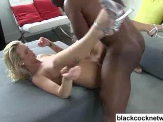 14 inch, huge cock, monster cock