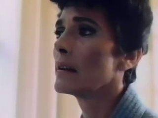 online blowjob, ideal vintage clip, hottest lesbian video