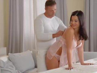 college, anal sex, ass licking