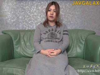 μελαχροινή, ιαπωνικά, solo κορίτσι
