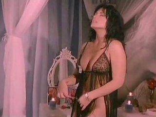 Класически порно звезди: jeanna глоба
