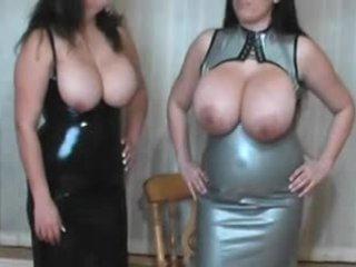big boobs, inggris, milfs