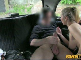 oral sex, blowjob, cock sucking
