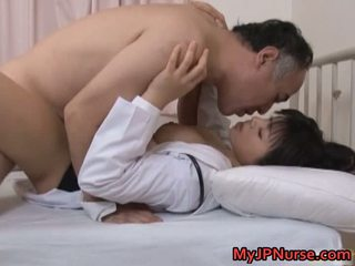 下載 日本語 色情 電影 為 免費