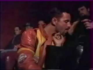 grupu sekss, amatieru sex, franču