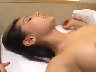 ओरल सेक्स, जापानी, योनि सेक्स