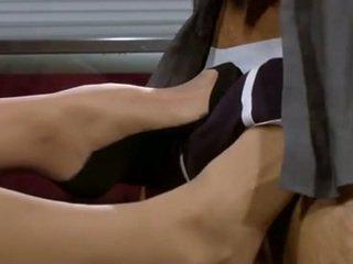 Tanya tate - passion ל גרביונים