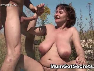hardcore sex, anal sex, matains pussy