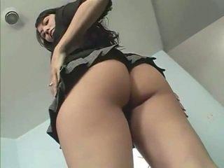 hardcore sex, sculele mari, cum joci cu penisul