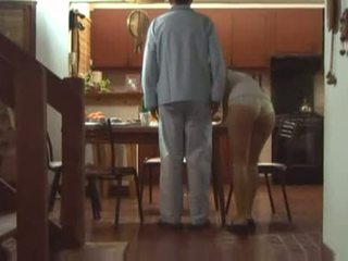 Argentinian threesome