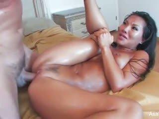 cumshots, orgasm, cum shot