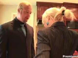 blowjobs, blondes, blow job