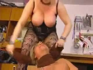 full big boobs action, you bbw video, you old+young