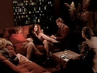 group sex, lesbid, prantsuse