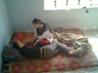 Bangladeshi medhis mahasiswa with bf in mess (leaked)