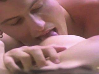 Alyssa Milano & Victoria Beckham Must See: Free HD Porn 31