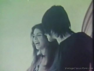 脏 hitch hikers