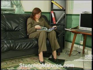 hardcore sex, mamadas, succión