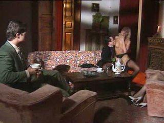 Anita ξανθός/ιά dalila και john walton βίντεο