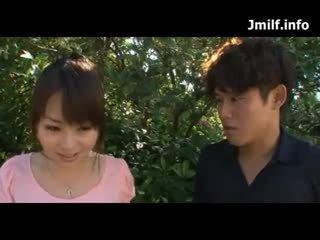 Um japonesa esposa 434795