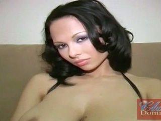 big boobs, pov, pornozvaigžņu