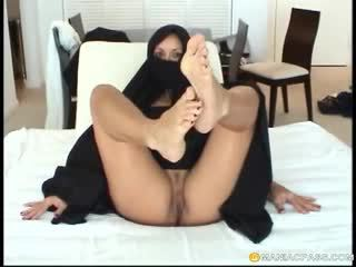 blowjobs, tôn sùng chân, arab