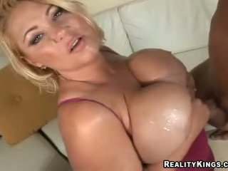 blowjobs real, all big dick most, real babe real