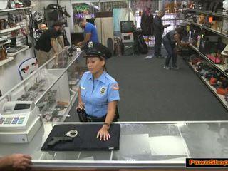 Säkerhetsvakt