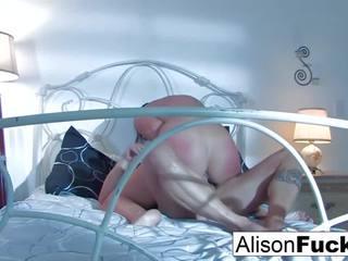 Alison en haar male gigolo, gratis alison tyler vip hd porno ca