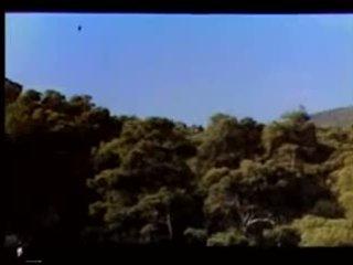 গ্রীক চুদার মৌসুম