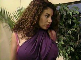 big boobs, lesbietes, vīnogu raža