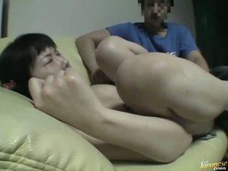 Download And Watch Free Japan Av Model Sex Video