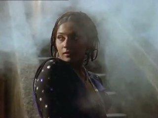 المشاهير, ممثلة, هندي